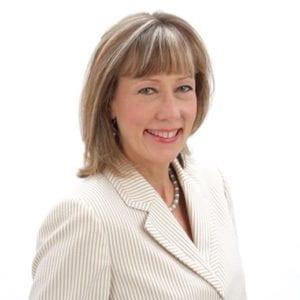 Karen S. Herman, CEO, Gustie Creative LLC