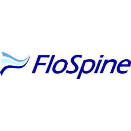FloSpine