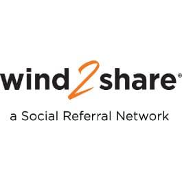 Wind2Share