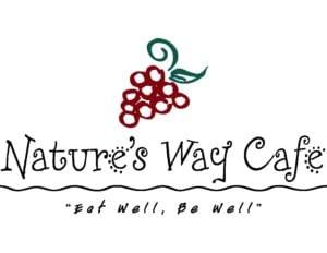 Nature's Way Cafe, Boca Raton, FL