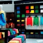 Create Disruptive Retail, CS, Concept Store , Gustie Creative LLC