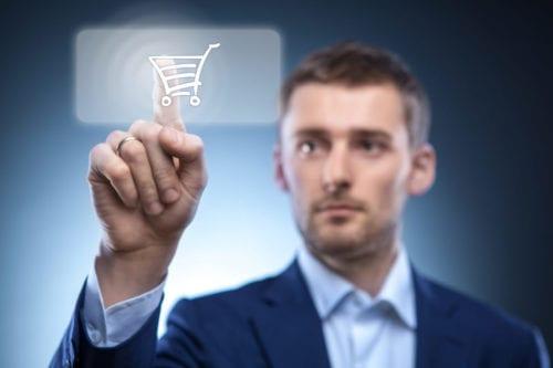 Create Disruptive Retail, SW, Shoppable Wall, Gustie Creative LLC