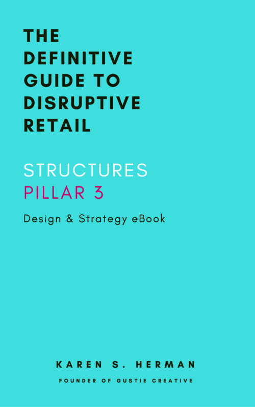CREATE-DISRUPTIVE-RETAIL-STRUCTURES-PILLAR-3-Gustie-Creative-LLC