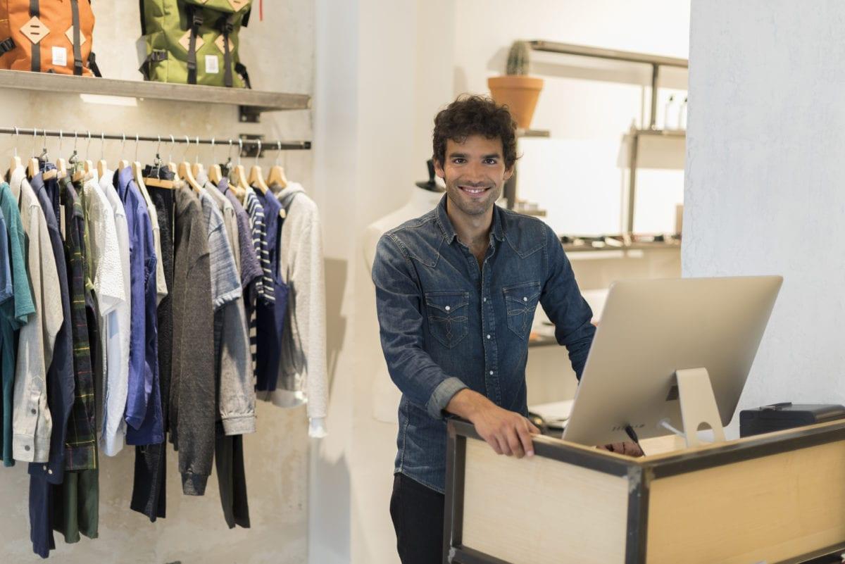 Create Disruptive Retail, FS, Flash Sale, Gustie Creative LLC