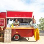 FO-Food-Truck-Create-Disruptive-Retail-Gustie-Creative.jpg