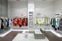 PS Pop Up Store, Create Disruptive Retail, Gustie Creative LLC