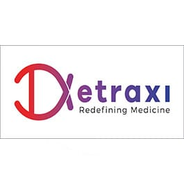 Detraxi Inc