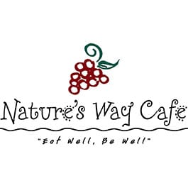 Natures Way Cafe