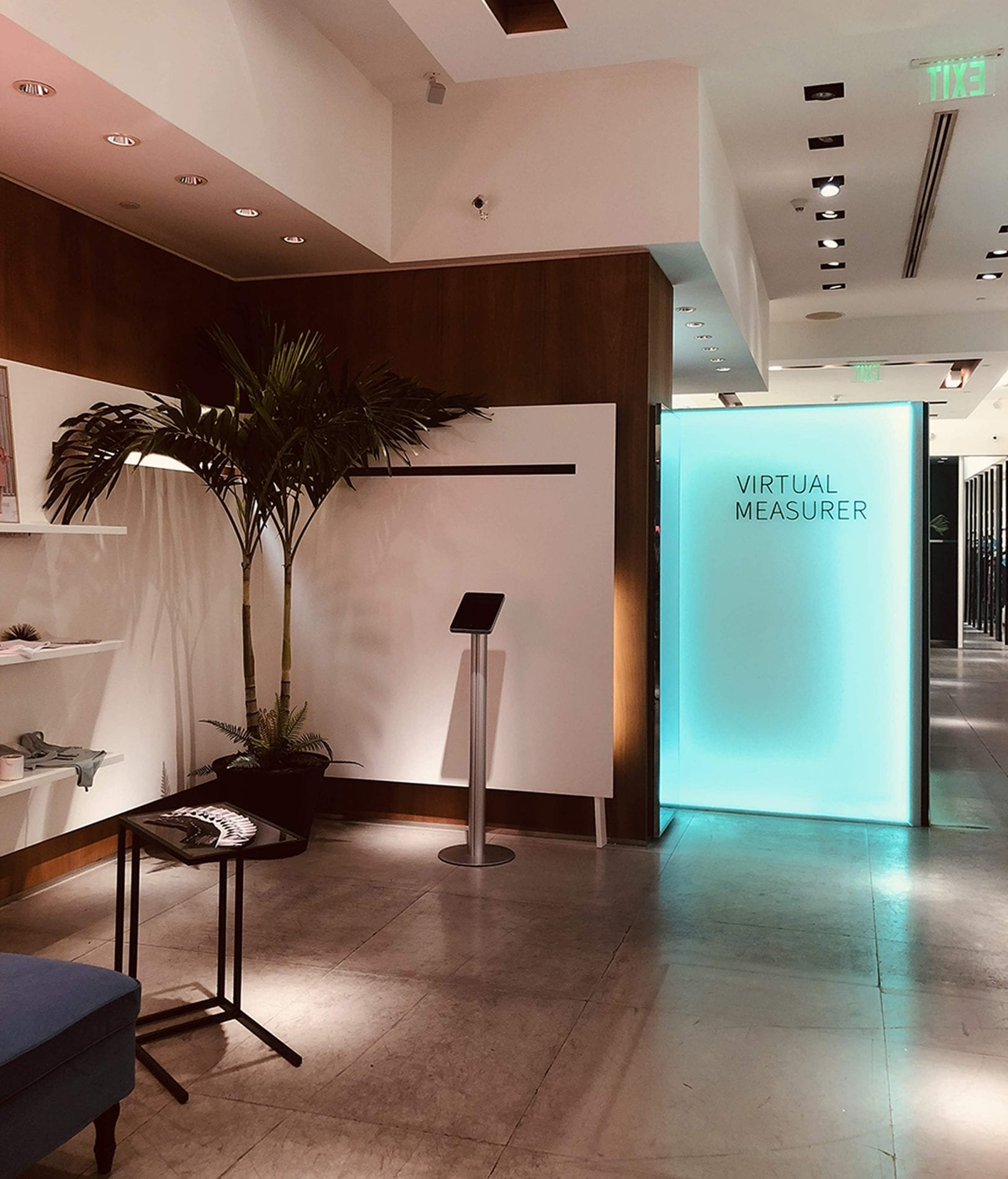 Graupel Virtual Fit Boutique, Miami, FL.jpg