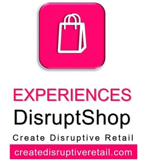 CDR-DisruptShop-Experiences-Gustie-Creative-LLC.jpg