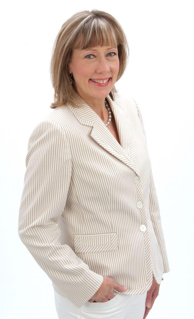 Karen S. Herman, Gustie Creative LLC